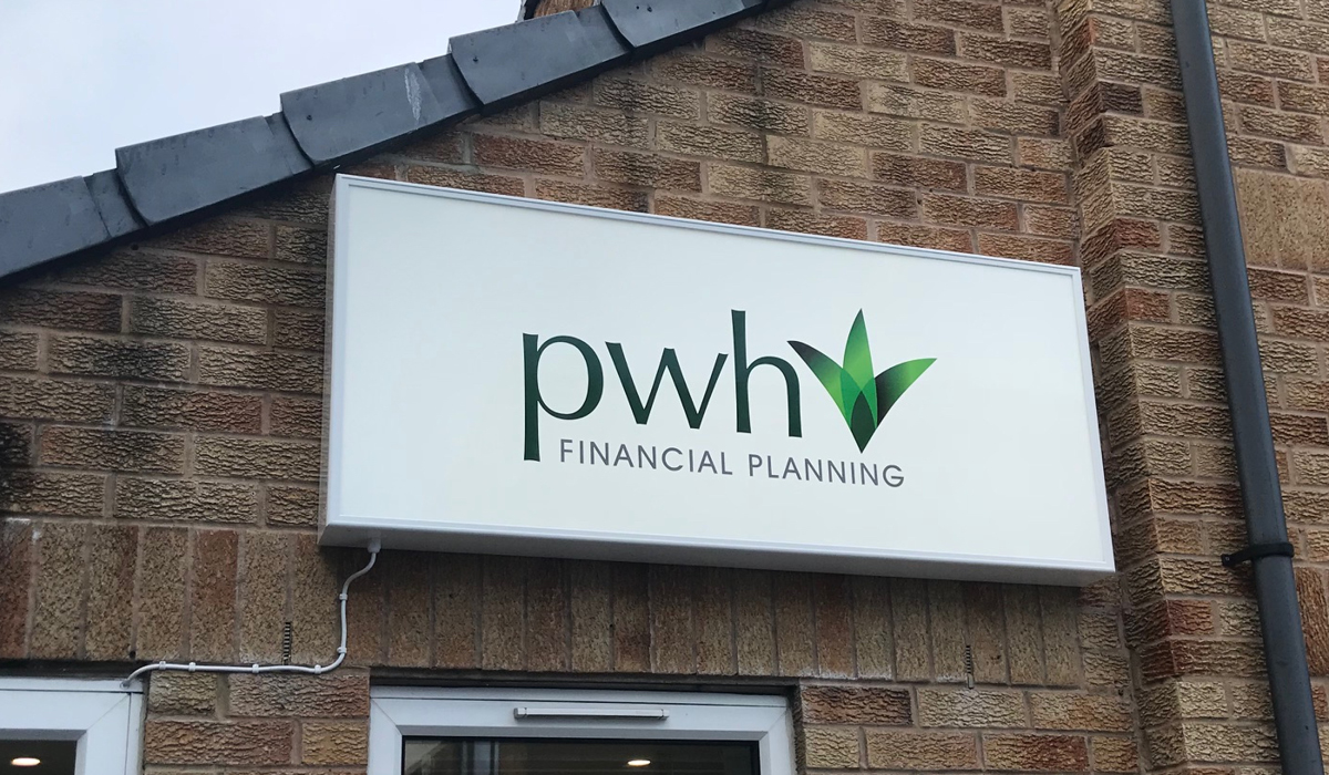 pwh backlit flex banners printing